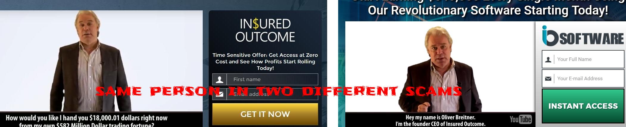 io software scam