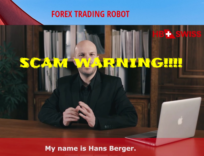 hb swiss scam review