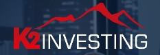 k2 investing broker