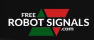 freerobotsignals