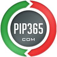 pip365 review