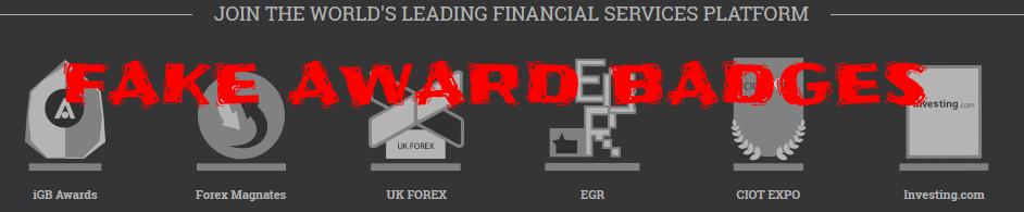 Scam Broker Investigator • Forex Broker Reviews