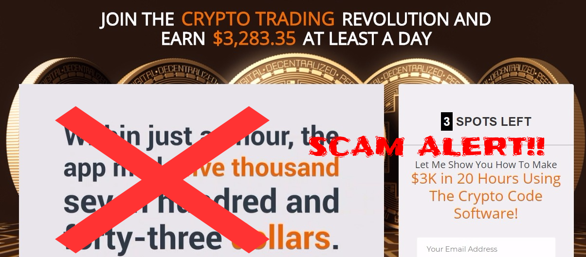 Day trading crypto software tax