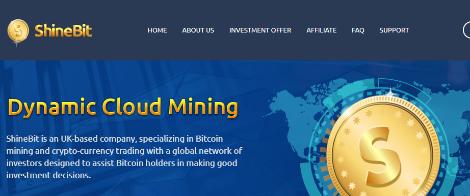 Bitcoin hyip львов