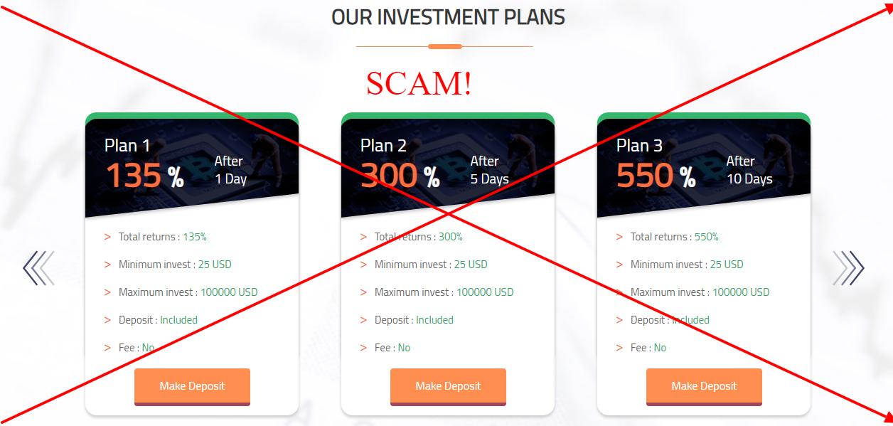 Capital trust group new zealand forex complaint scam