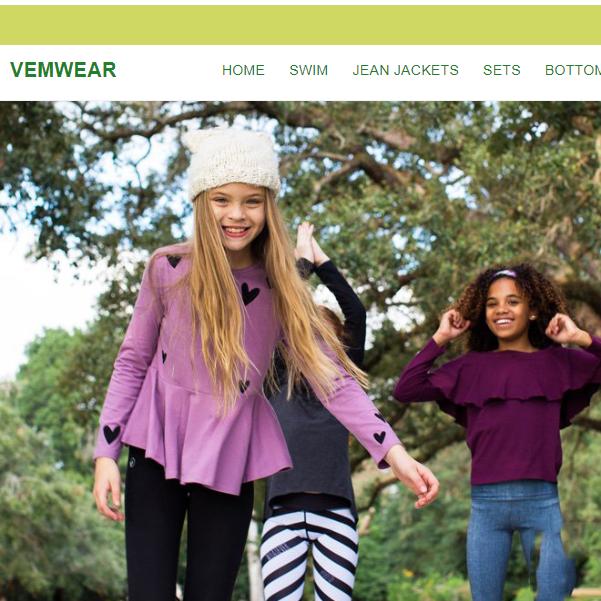 Vemwear
