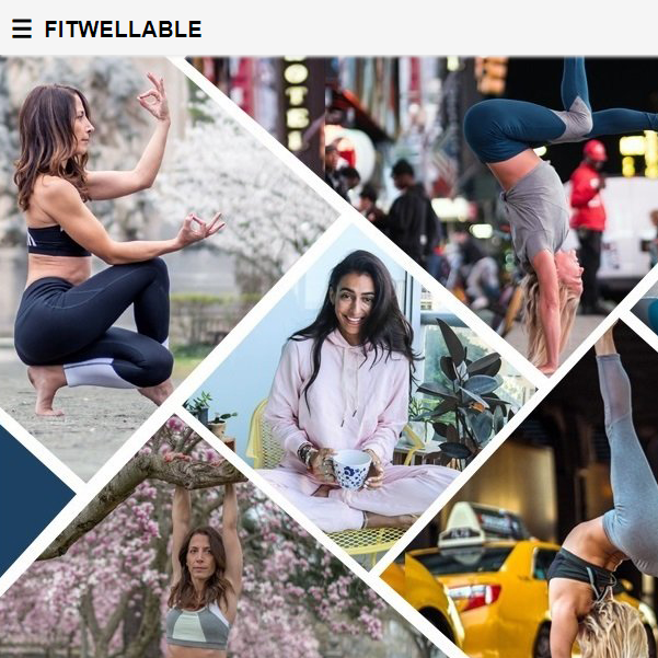 Fitwellable