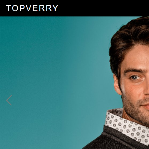 Topverry