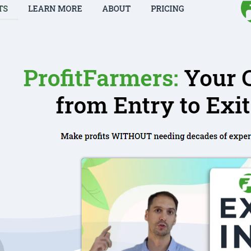 Profitfarmers