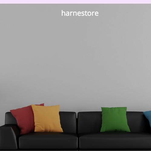 Harnestore.com Reviews