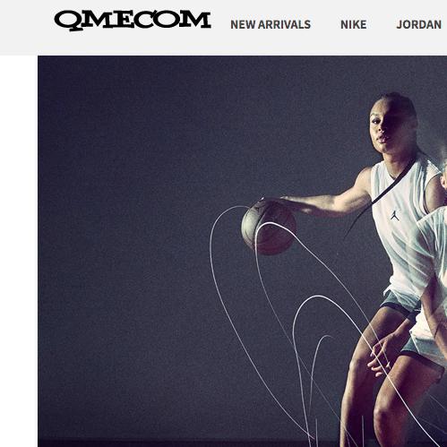 Qmecom Reviews